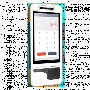 sunmi-k1-self-service-kiosk