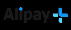 alipay-logo