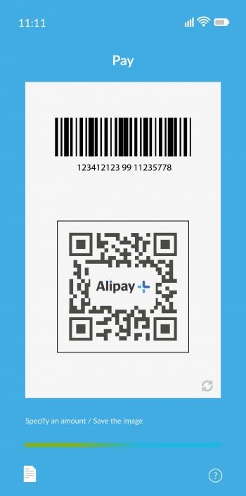 mob-alipay-en-01